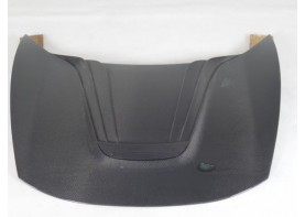 McLaren MP4-12C Carbon Fiber Hood Bonnet