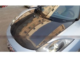 McLaren Mp4-12C Carbon Fiber Hood Body Kit Perfect Fitment