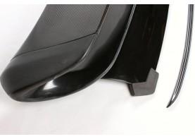 Porsche 986 Carbon Fiber Parts